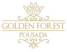 cropped logo golden forest pousada