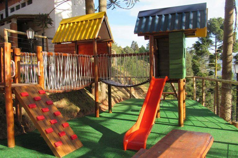 Golden Forest Pousada Melhor pousada em Campos do Jordao SP 16