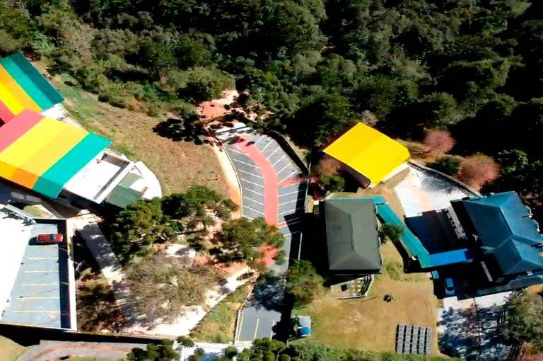 Golden Forest Pousada Melhor pousada em Campos do Jordao SP 6