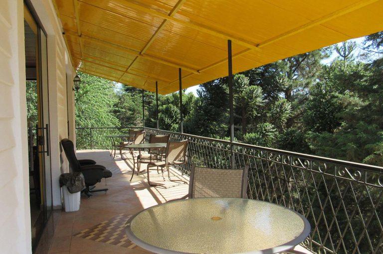 Golden Forest Pousada Melhor pousada em Campos do Jordao SP 9