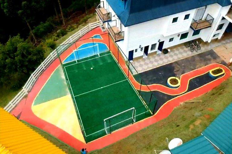 pista atletismo 3