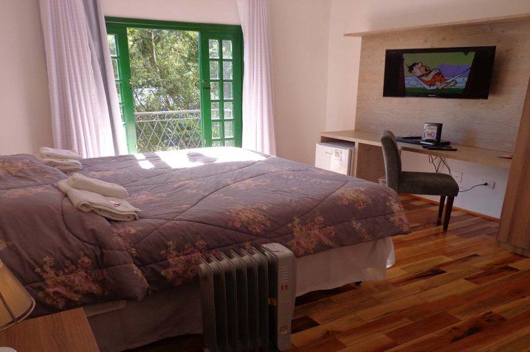 suite dupla superior floresta 10 1