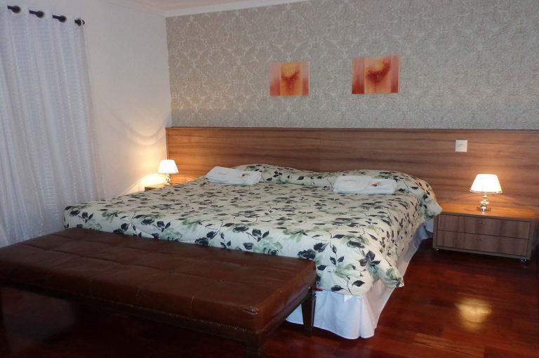 suite dupla superior floresta 3