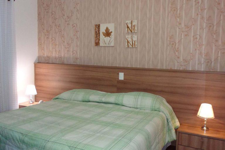 suite dupla superior floresta 6