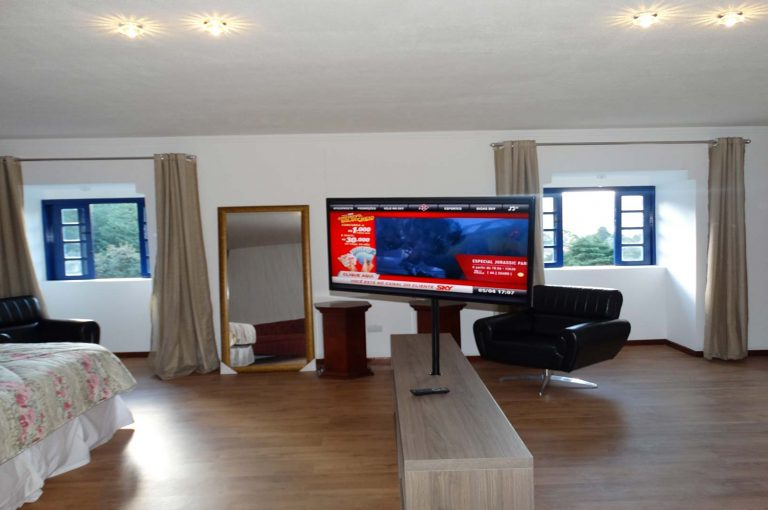 suite ouro 3 2 1